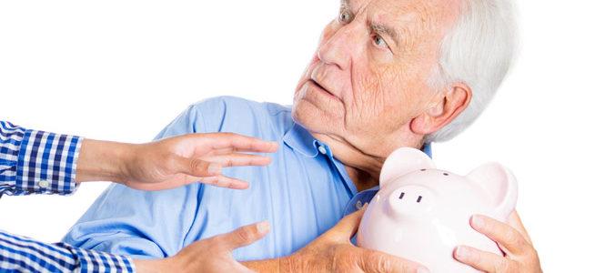 Tilbagebetaling af lån – tips og gode råd