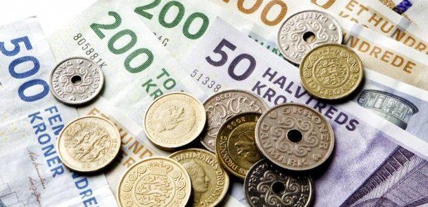 Hvad kan jeg låne penge til hos MiniFinans?