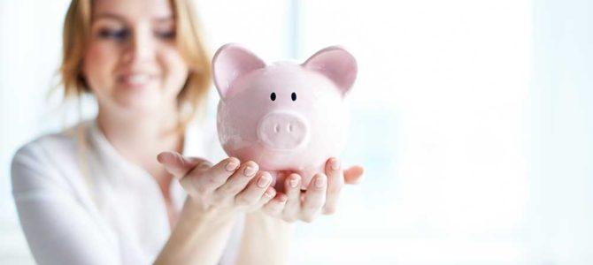 Kassekredit eller minilån – hvad skal du vælge?