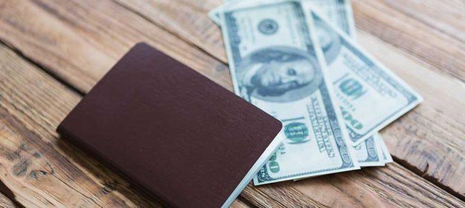 Mangler du penge sidst på måneden?