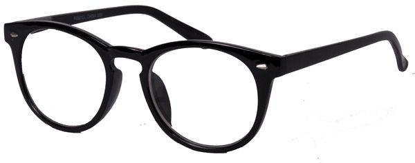 Kviklån til nye briller
