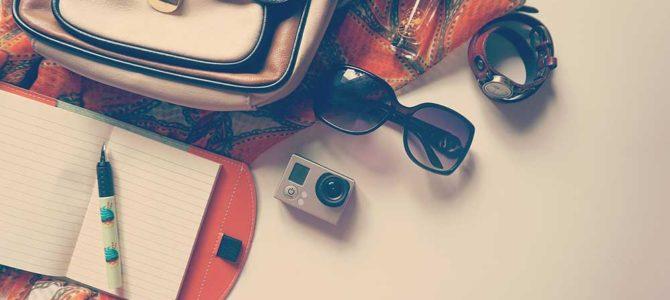 Lån penge til et semester i udlandet
