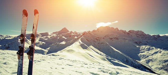 Lån penge til vinterferien