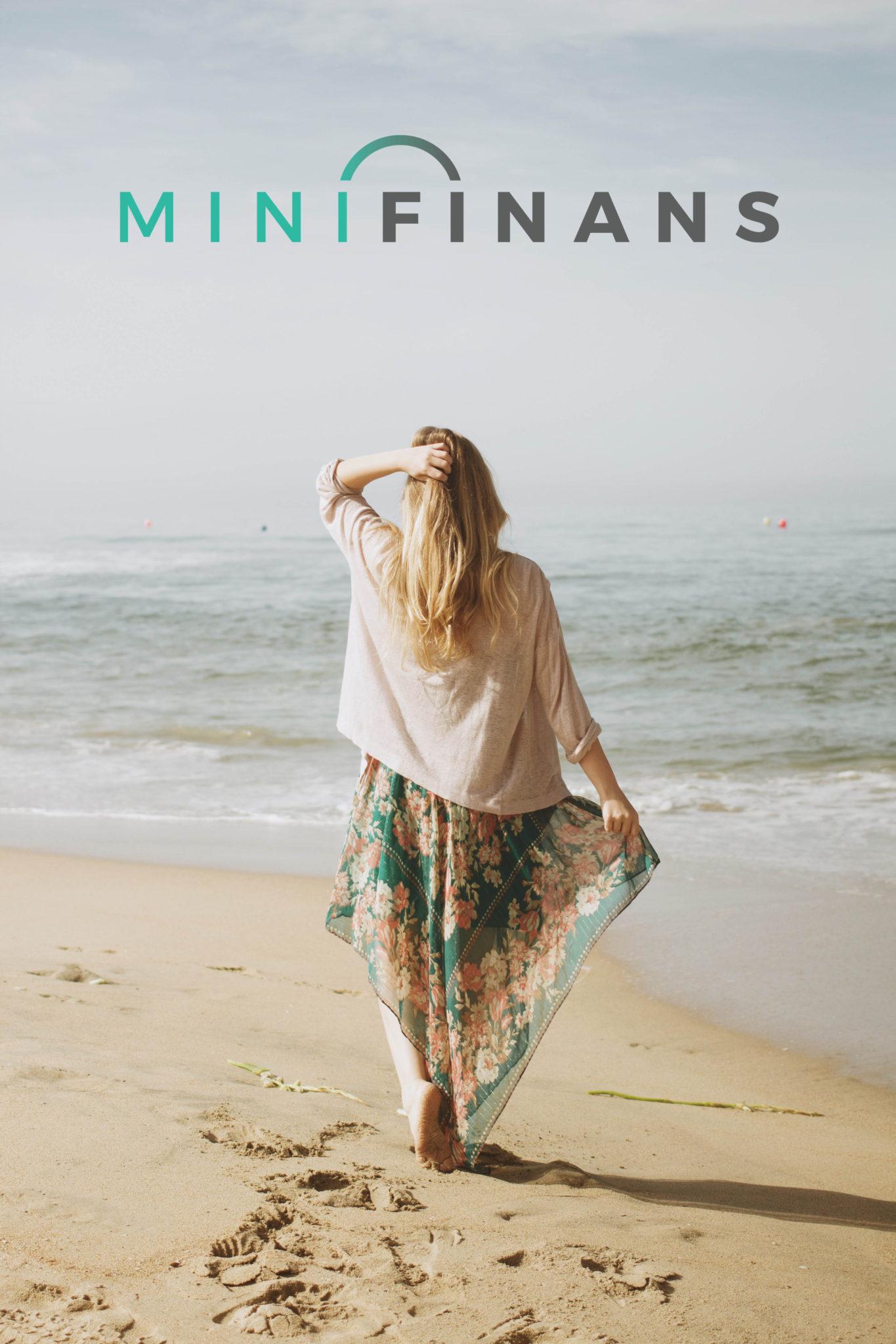 Få et hurtigt og overskueligt SMS lån hos MiniFinans