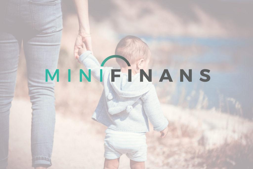 Få et hurtig lån hos Minifinans.dk