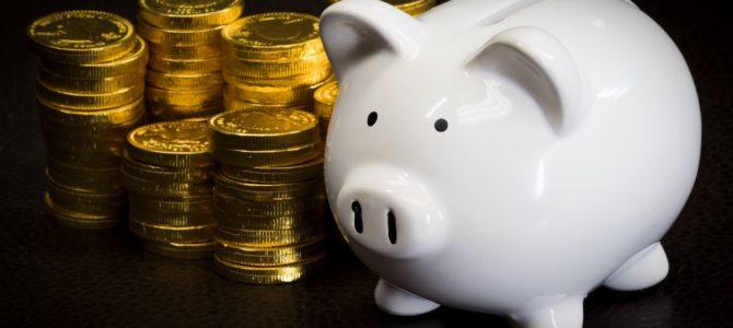 Hvorfor låne hos MiniFinans?