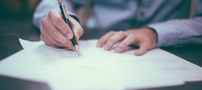 Før du tager et lån online: få gode råd