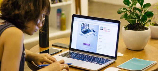Tag et forbrugslån online hos MiniFinans