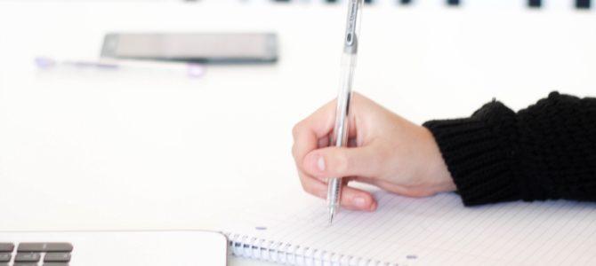 Hvad er en kreditvurdering? Bliv klogere hos MiniFinans