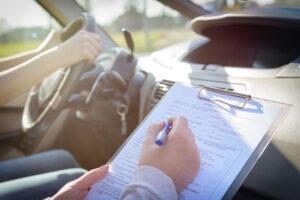 Skal_du_have_et_kørekort