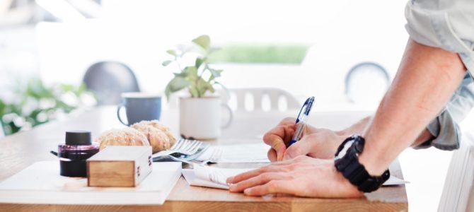 Hvad er et gældsbrev? Bliv klogere hos MiniFinans