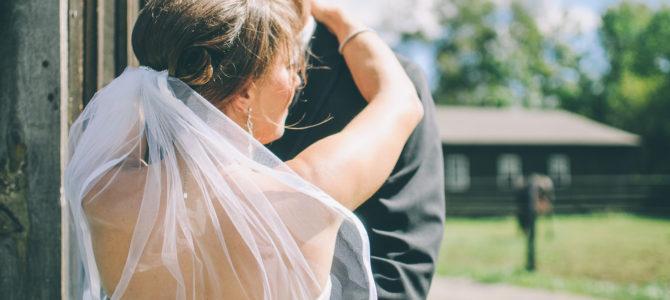 Blev brylluppet dyrere end planlagt? MiniFinans hjælper dig
