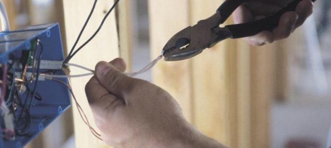 Brug for en håndværker? MiniFinans hjælper dig med finansieringen