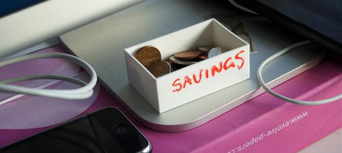 Kan jeg låne, når jeg er i RKI? MiniFinans guider dig