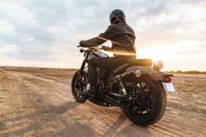 Lån_til_motorcykel
