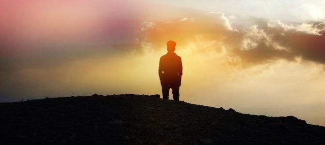 Drømmer du om et liv uden gæld? MiniFinans får dig godt videre
