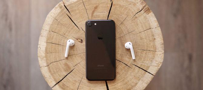 Tid til ny iPhone? Her er hvad du skal se efter
