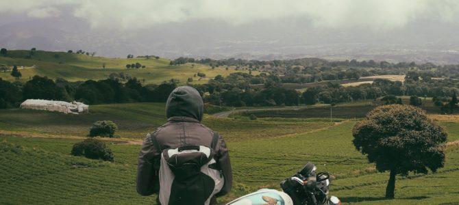 Lån til motorcykel hos MiniFinans