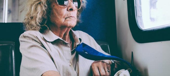 Ældrecheck og tillægsprocent – få styr på begreberne med MiniFinans