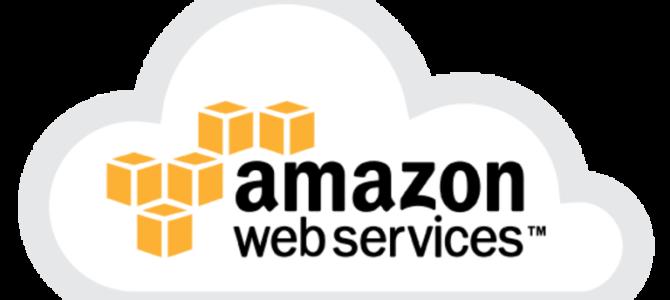 Brug af flere SSL certifikater Amazon Load Balancer