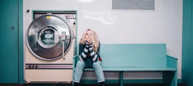 Vaskemaskine: pris vs. kvalitet