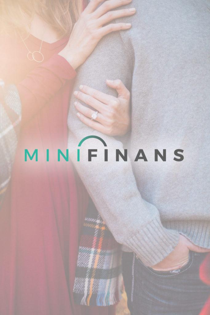 Danmarks bedste minilån hos Minifinans