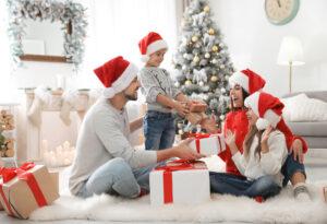Få-styr-på-økonomien-til-jul