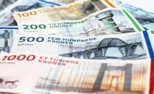 Få-hurtige-penge