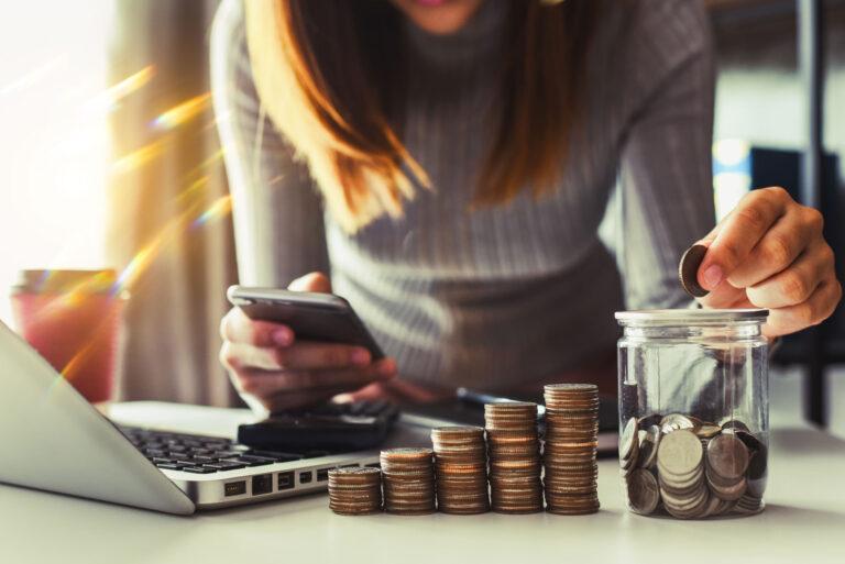 Gode råd til din opsparing