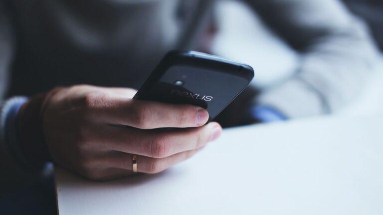 Spar penge på dit mobilabonnement