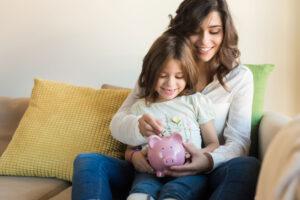 børneopsparing-minifinans