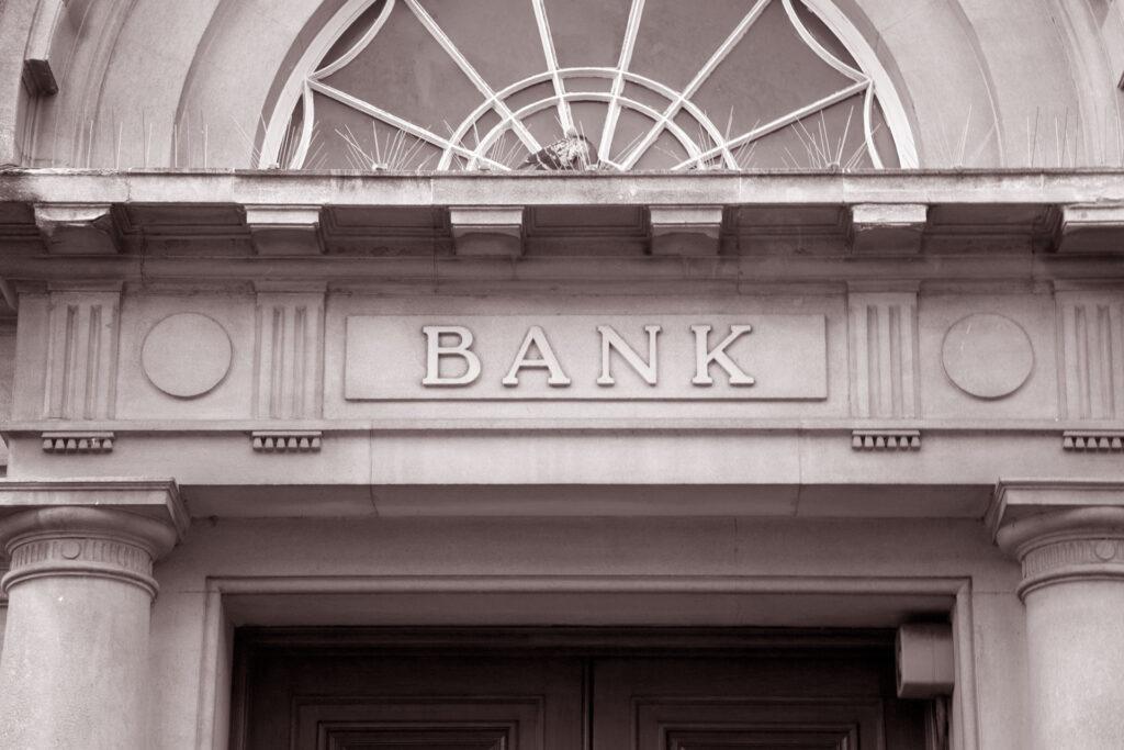 Hurtig lån vs banklån