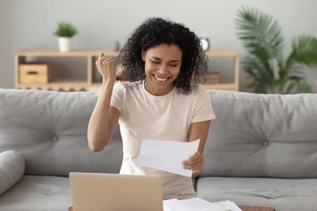 lån-uden-hindring